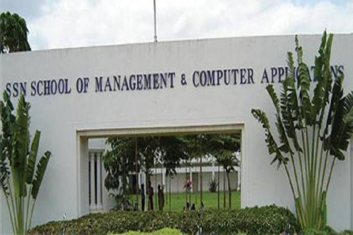 https://cache.careers360.mobi/media/colleges/social-media/media-gallery/5495/2019/7/8/College View of SSN School of Management and Computer Application Kalavakkam_Campus-View.jpg